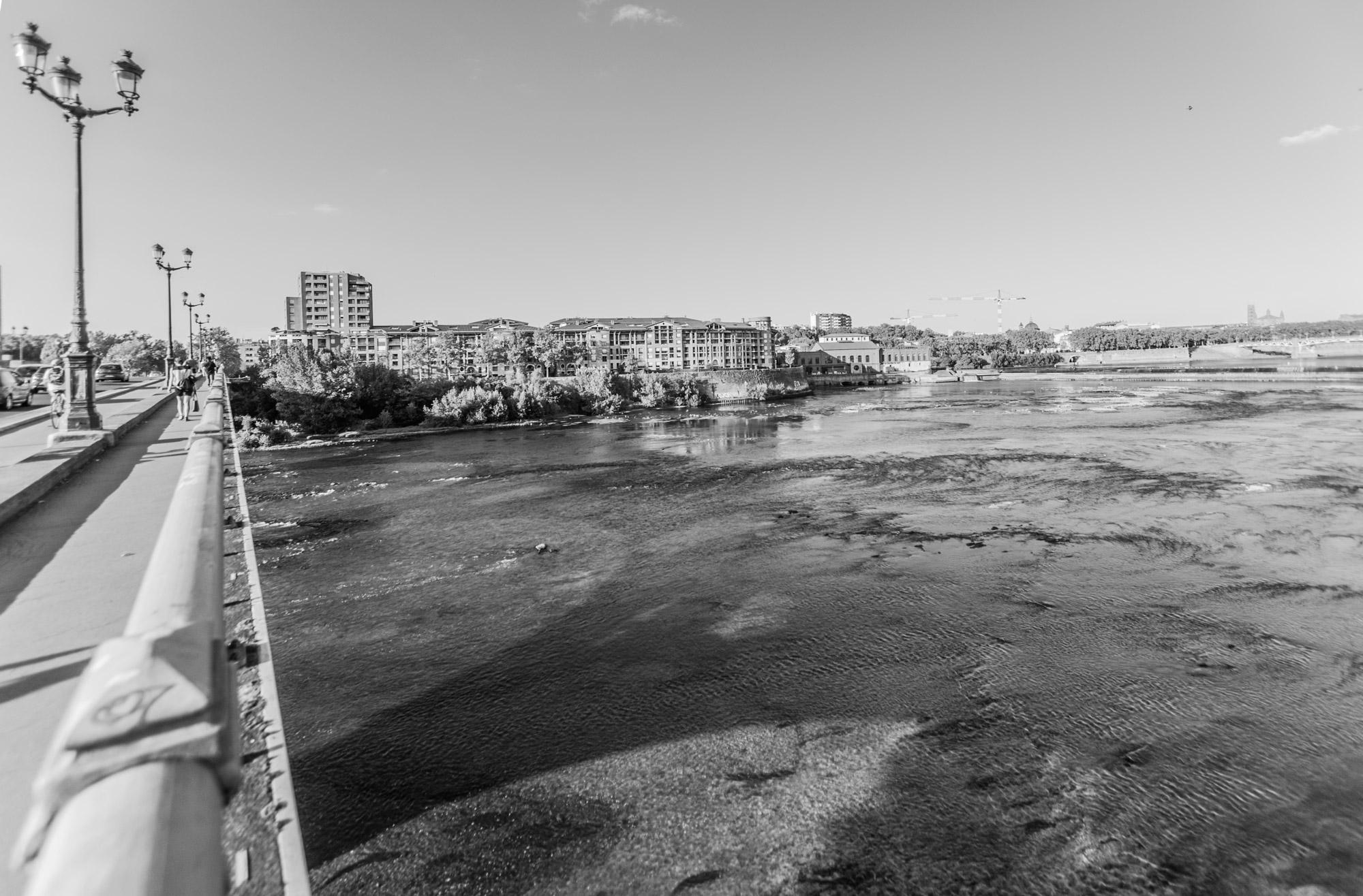 immobilier toulouse pont des catalans